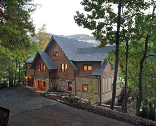 The Berstch-Furimsky Residence