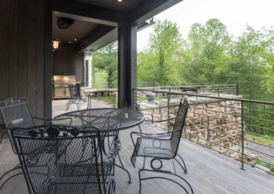 18-Wolfe-Cove-Asheville-NC-28804-49