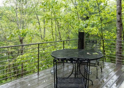 18-Wolfe-Cove-Asheville-NC-28804-51