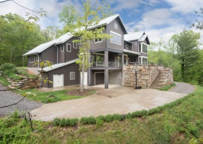 18-Wolfe-Cove-Asheville-NC-28804-55