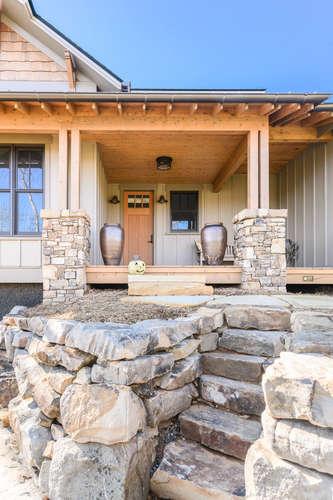 402 Red Fox Trail Marshall NC-small-009-074-image9-334x500-72dpi