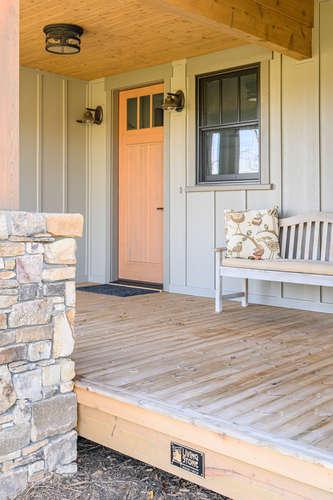 402 Red Fox Trail Marshall NC-small-011-001-image11-334x500-72dpi