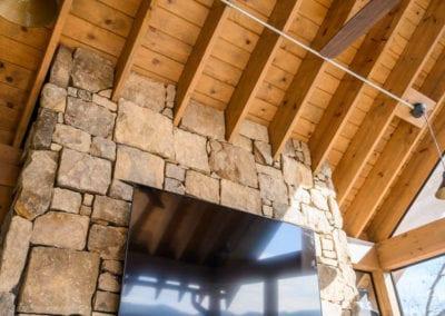 402 Red Fox Trail Marshall NC-small-068-079-image68-666x444-72dpi