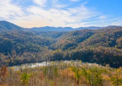 402 Red Fox Trail Marshall NC-small-074-004-image74-666x444-72dpi