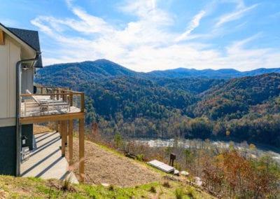 402 Red Fox Trail Marshall NC-small-077-078-image77-666x444-72dpi