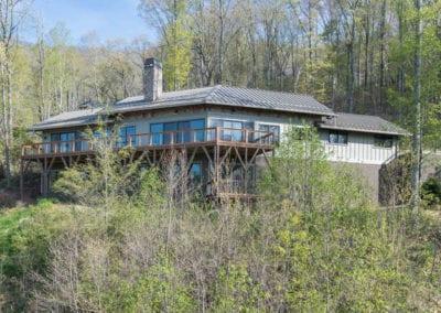 7 Higdon Ridge Rd Swannanoa NC (3)