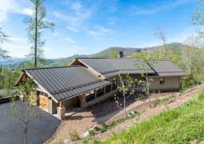 7 Higdon Ridge Rd Swannanoa NC (4)