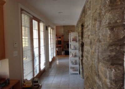 Before-Hallway2014-03-19-17.37.32