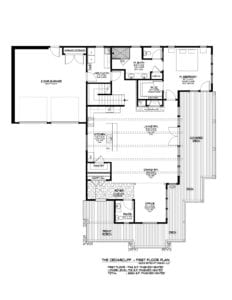 CEDARCLIFF MAIN LEVEL PRESENTATION PLAN copy