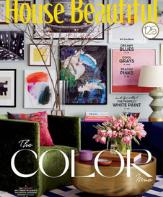 Collaborative Living Magazine