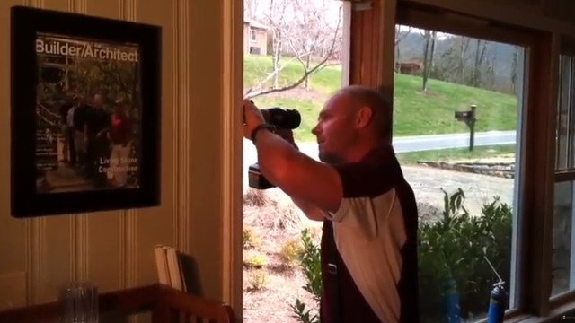 How to: Replace Your Windows