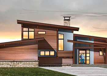 High Hickory