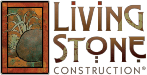Living Stone Construction
