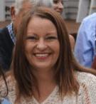 Judy Berkley, Controller