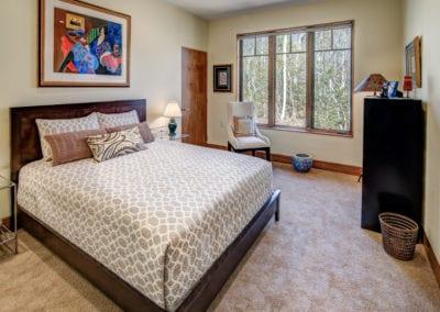 The Modern Wetjen Guest Bedroom