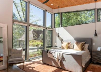 Living Stone Design+Build The Ramble Natural Light