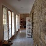 Before Hallway