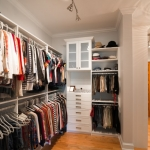 After Closet 1
