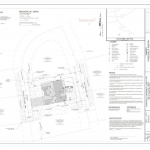 REEVES SITE PLAN copy