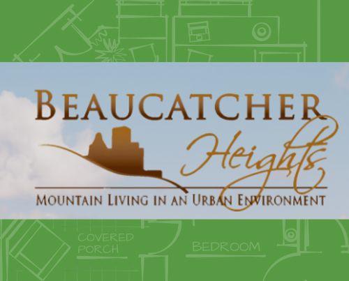 Beaucatcher Heights