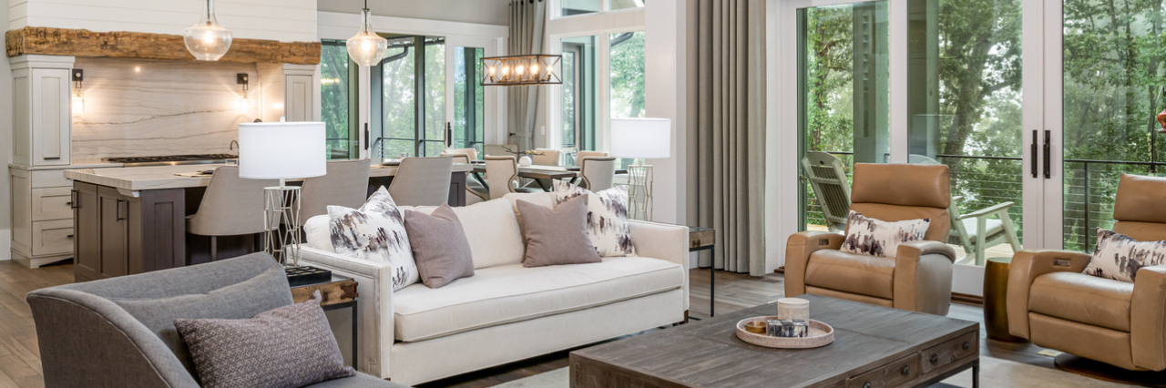 interiors by design header
