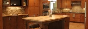 bruder kitchen header