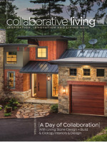Collaborative Living Magazine