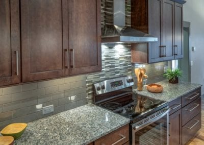 custom-alexandra-borr-kitchen-2