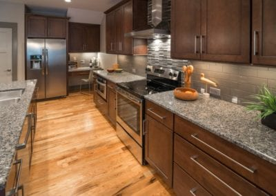 custom-alexandra-borr-kitchen-3