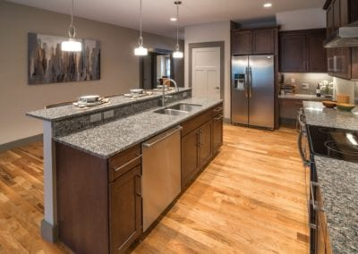 custom-alexandra-borr-kitchen-4