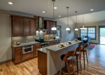 custom-alexandra-borr-kitchen