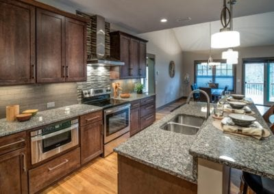 custom-alexandra-borr-kitchen-6