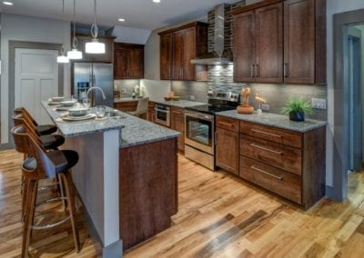 custom-alexandra-borr-kitchen-7