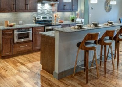 custom-alexandra-borr-kitchen-8