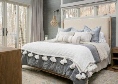 Living Stone Design+Build Hawks Nest