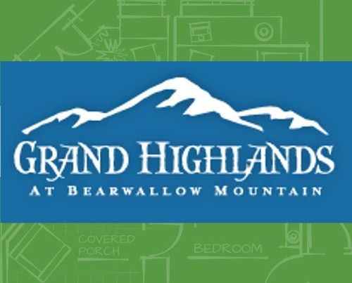 Grand Highlands at Bearwallow Mountain