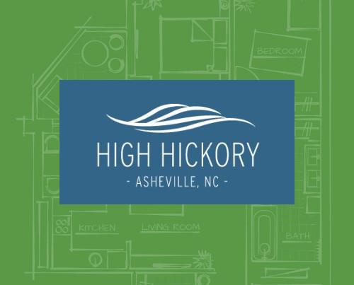 High Hickory