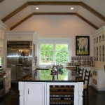 09-19-09_466_mills_gap_-_main_house_-_kitchen_-_1