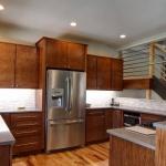 kitchen-2_0