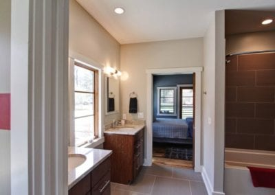 modern-prairie-haw-creek-Bathroom-1