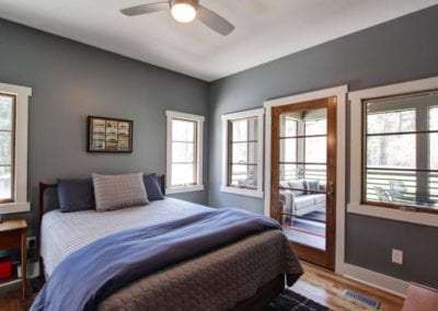 modern-prairie-haw-creek-Bedroom-1A