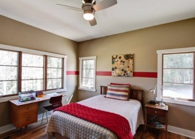 modern-prairie-haw-creek-Bedroom-2A