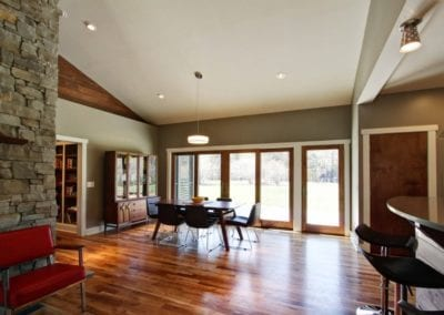 modern-prairie-haw-creek-Dining-Room-1