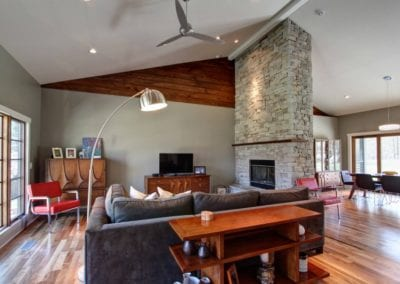 modern-prairie-haw-creek-Family-Room-1