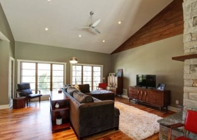 modern-prairie-haw-creek-Family-Room-2