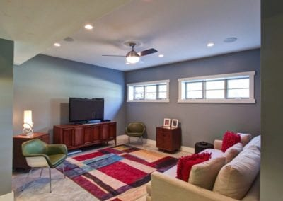 modern-prairie-haw-creek-Finished-Basement-1