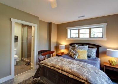modern-prairie-haw-creek-Guest-Bedroom