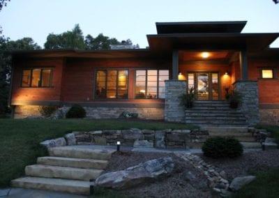 modern-prairie-haw-creek-IMG_6455