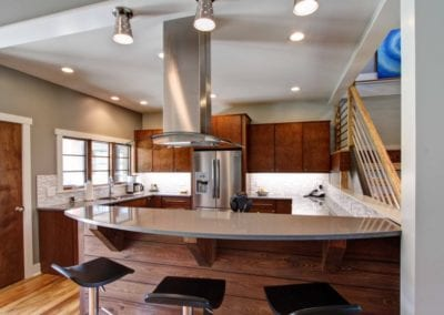 modern-prairie-haw-creek-Kitchen-1