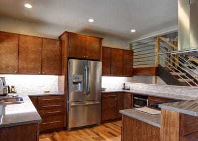 modern-prairie-haw-creek-Kitchen-2
